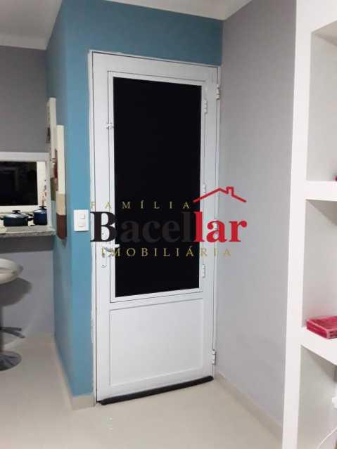 e19591ac-fc1b-4d60-a61d-02db1d - Casa 2 quartos à venda Rio de Janeiro,RJ - R$ 170.000 - RICA20040 - 8