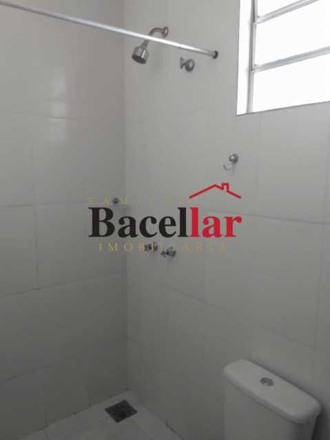 17 - Casa de Vila 1 quarto à venda Rio de Janeiro,RJ - R$ 350.000 - RICV10009 - 18