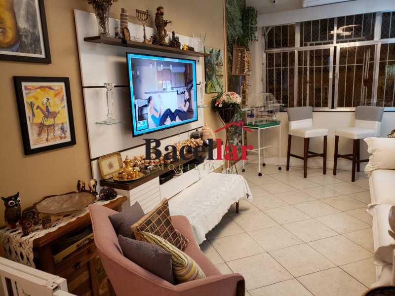 2. - Apartamento 3 quartos para alugar Rio de Janeiro,RJ - R$ 4.300 - TIAP33372 - 3