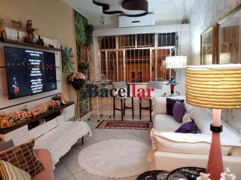 3. - Apartamento 3 quartos para alugar Rio de Janeiro,RJ - R$ 4.300 - TIAP33372 - 4
