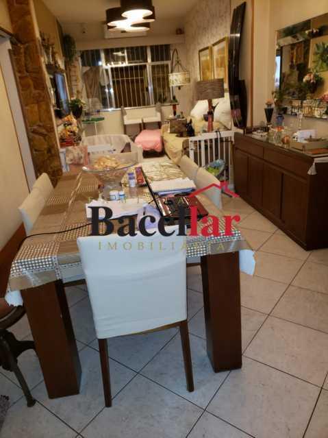 6. - Apartamento 3 quartos para alugar Rio de Janeiro,RJ - R$ 4.300 - TIAP33372 - 6