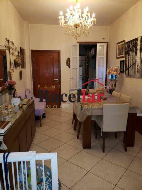 8. - Apartamento 3 quartos para alugar Rio de Janeiro,RJ - R$ 4.300 - TIAP33372 - 5