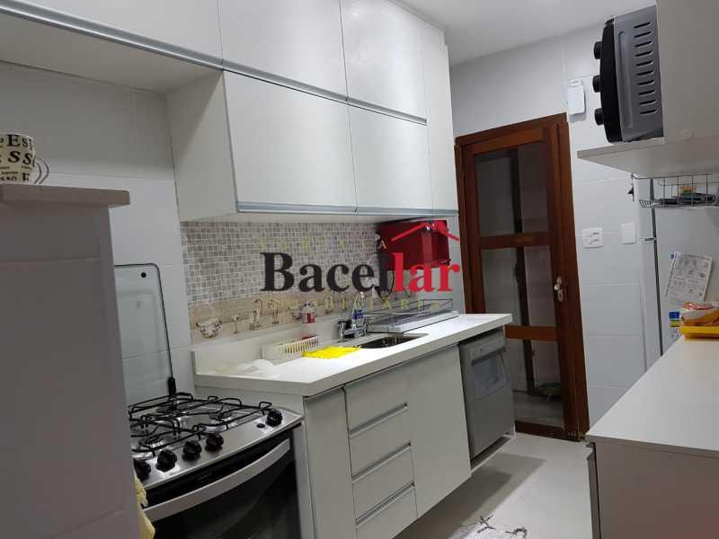 11. - Apartamento 3 quartos para alugar Rio de Janeiro,RJ - R$ 4.300 - TIAP33372 - 16
