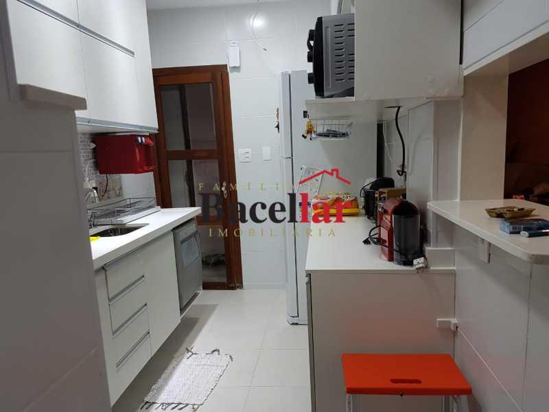 12. - Apartamento 3 quartos para alugar Rio de Janeiro,RJ - R$ 4.300 - TIAP33372 - 17