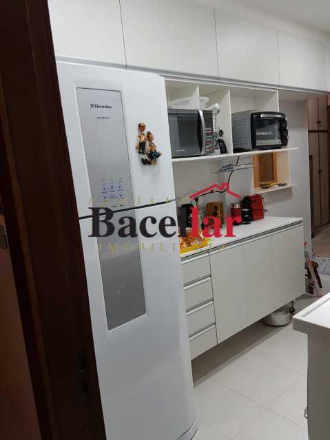 13. - Apartamento 3 quartos para alugar Rio de Janeiro,RJ - R$ 4.300 - TIAP33372 - 18