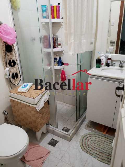 14. - Apartamento 3 quartos para alugar Rio de Janeiro,RJ - R$ 4.300 - TIAP33372 - 9