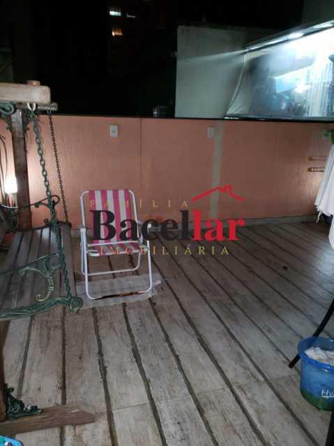 15. - Apartamento 3 quartos para alugar Rio de Janeiro,RJ - R$ 4.300 - TIAP33372 - 19