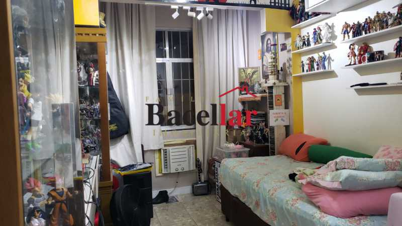 18. - Apartamento 3 quartos para alugar Rio de Janeiro,RJ - R$ 4.300 - TIAP33372 - 14