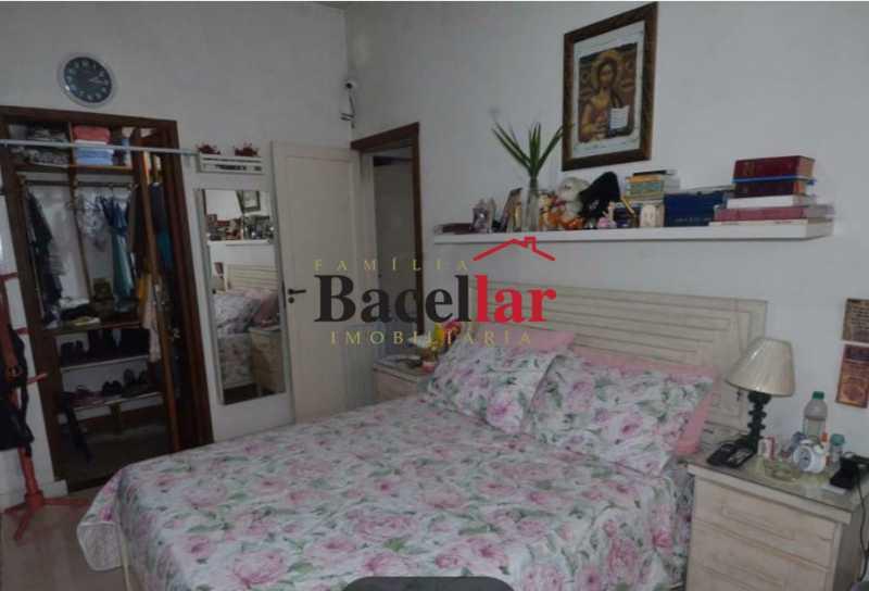 19. - Apartamento 3 quartos para alugar Rio de Janeiro,RJ - R$ 4.300 - TIAP33372 - 8