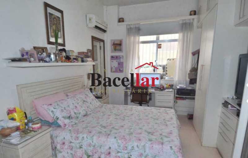 20. - Apartamento 3 quartos para alugar Rio de Janeiro,RJ - R$ 4.300 - TIAP33372 - 7