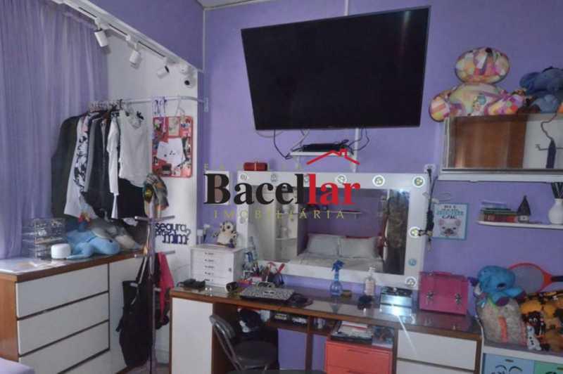 21. - Apartamento 3 quartos para alugar Rio de Janeiro,RJ - R$ 4.300 - TIAP33372 - 12