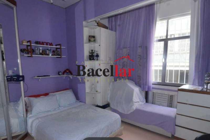 22. - Apartamento 3 quartos para alugar Rio de Janeiro,RJ - R$ 4.300 - TIAP33372 - 11
