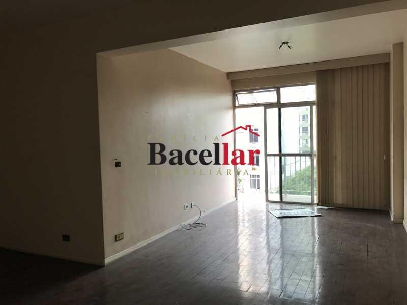 5 - Apartamento 2 quartos à venda Andaraí, Rio de Janeiro - R$ 599.000 - TIAP20672 - 3