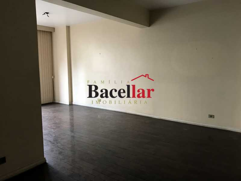 7 - Apartamento 2 quartos à venda Andaraí, Rio de Janeiro - R$ 599.000 - TIAP20672 - 4