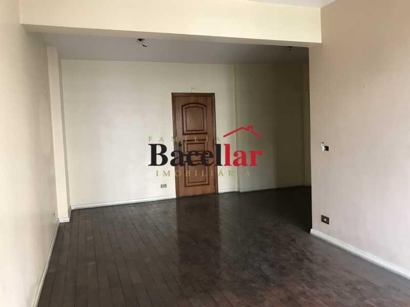 8 - Apartamento 2 quartos à venda Andaraí, Rio de Janeiro - R$ 599.000 - TIAP20672 - 5