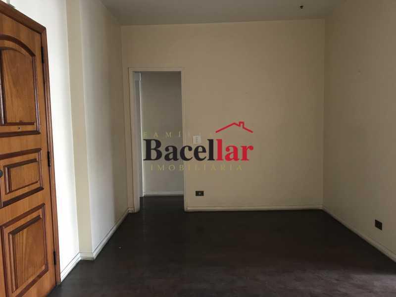 9 - Apartamento 2 quartos à venda Andaraí, Rio de Janeiro - R$ 599.000 - TIAP20672 - 6