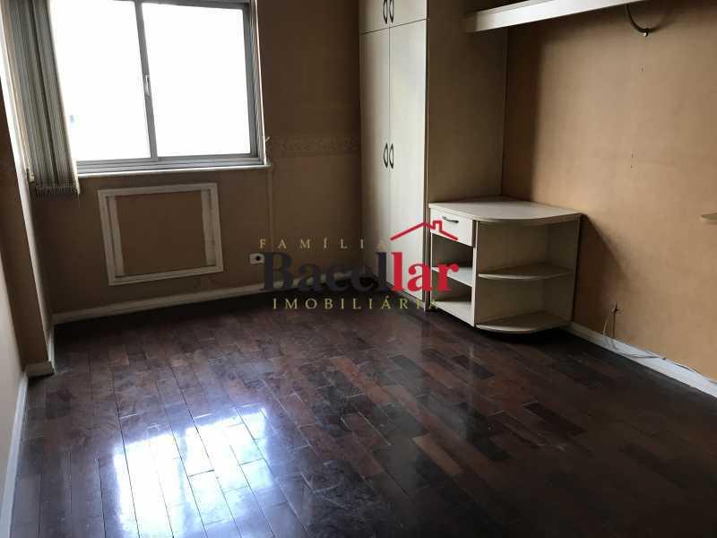 10 - Apartamento 2 quartos à venda Andaraí, Rio de Janeiro - R$ 599.000 - TIAP20672 - 7