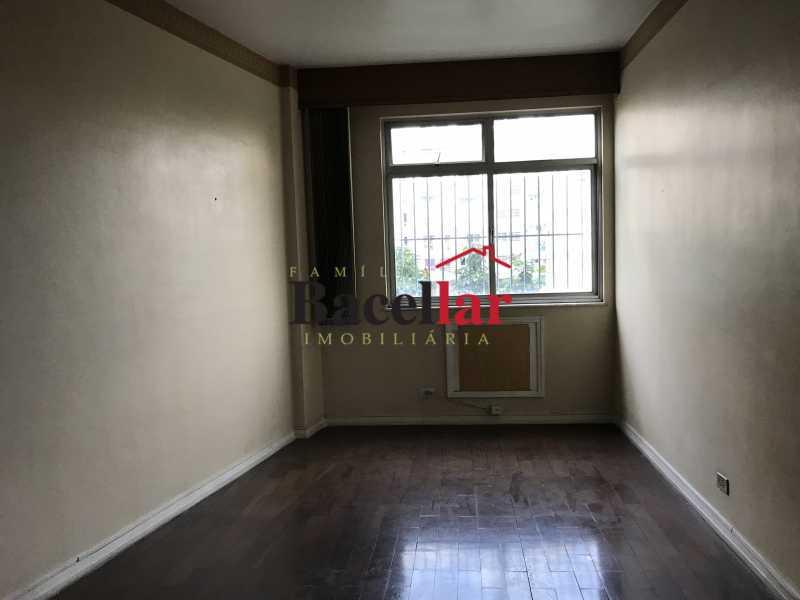 11 - Apartamento 2 quartos à venda Andaraí, Rio de Janeiro - R$ 599.000 - TIAP20672 - 8