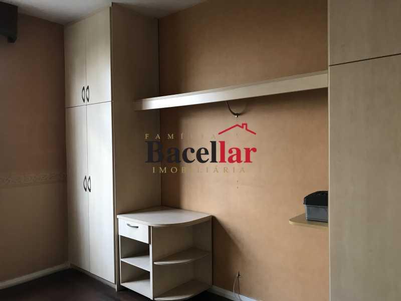12 - Apartamento 2 quartos à venda Andaraí, Rio de Janeiro - R$ 599.000 - TIAP20672 - 9