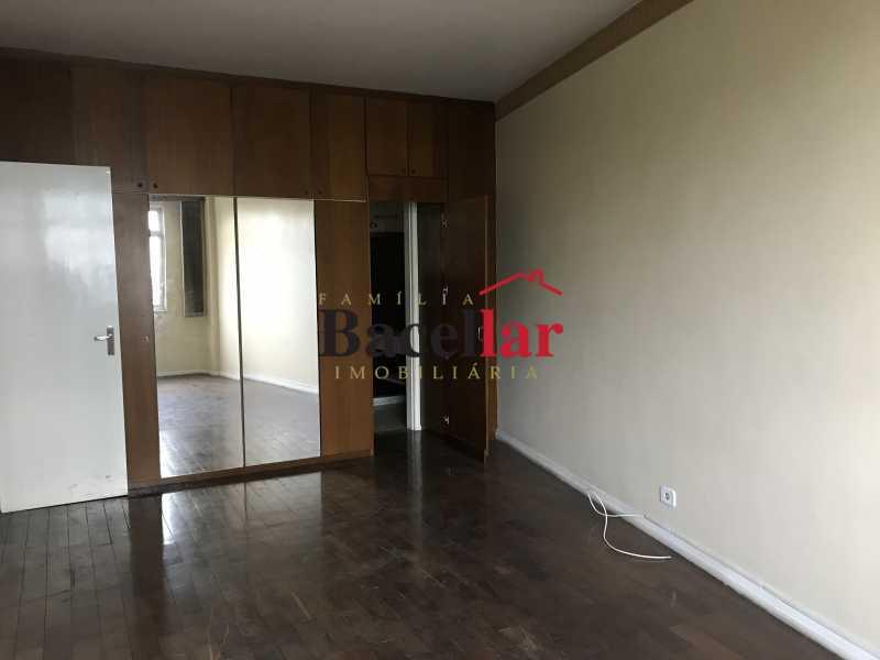 13 - Apartamento 2 quartos à venda Andaraí, Rio de Janeiro - R$ 599.000 - TIAP20672 - 10
