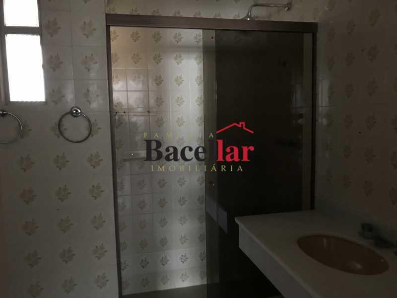 15 - Apartamento 2 quartos à venda Andaraí, Rio de Janeiro - R$ 599.000 - TIAP20672 - 11
