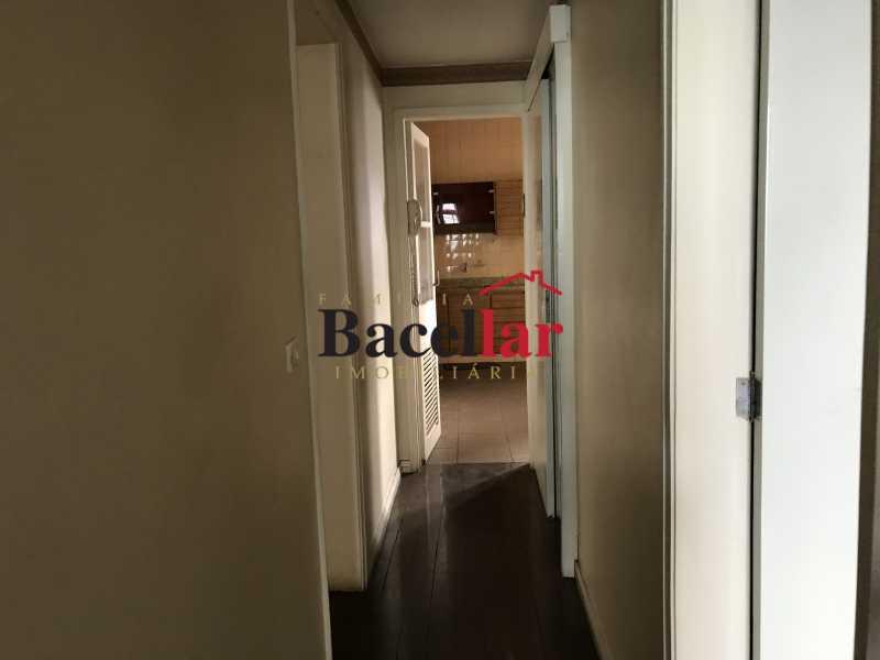 16 - Apartamento 2 quartos à venda Andaraí, Rio de Janeiro - R$ 599.000 - TIAP20672 - 12