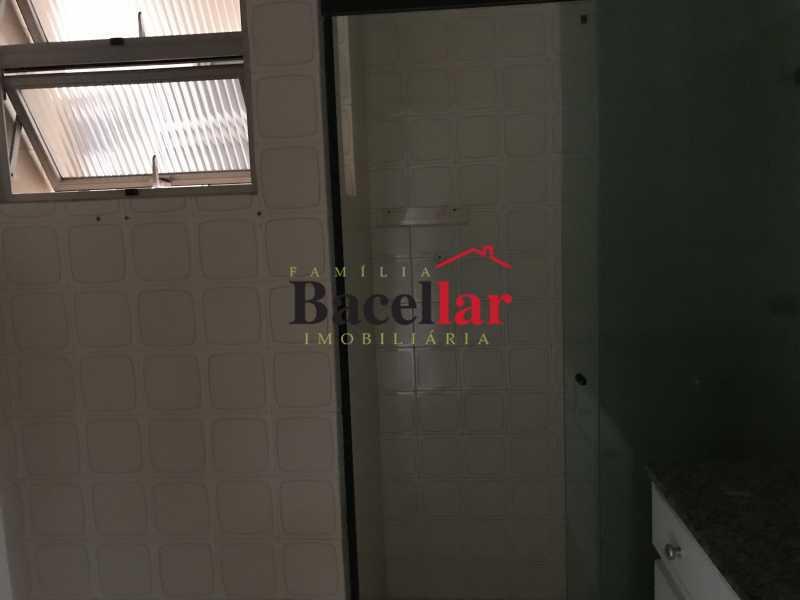 18 - Apartamento 2 quartos à venda Andaraí, Rio de Janeiro - R$ 599.000 - TIAP20672 - 13