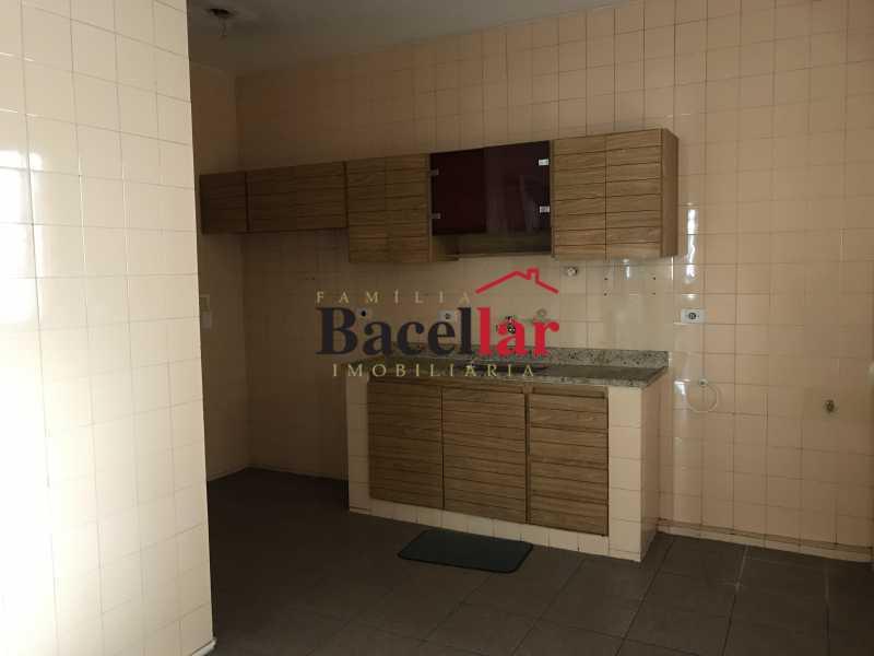 19 - Apartamento 2 quartos à venda Andaraí, Rio de Janeiro - R$ 599.000 - TIAP20672 - 14