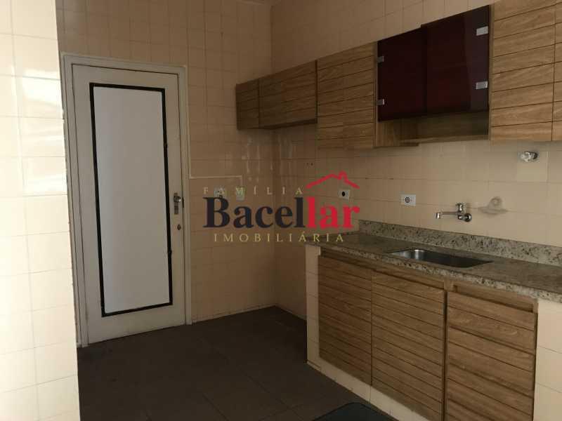 20 - Apartamento 2 quartos à venda Andaraí, Rio de Janeiro - R$ 599.000 - TIAP20672 - 15