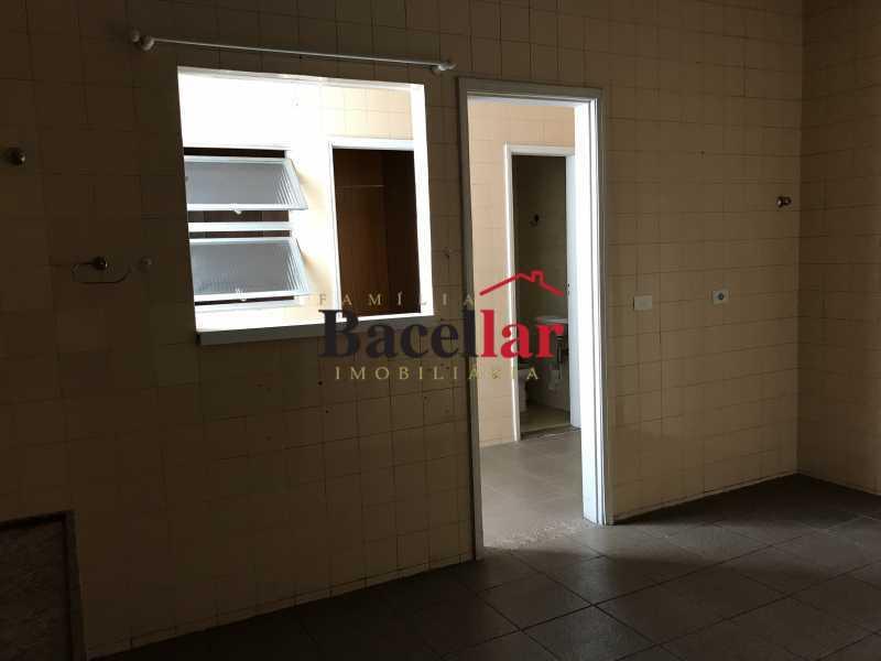 21 - Apartamento 2 quartos à venda Andaraí, Rio de Janeiro - R$ 599.000 - TIAP20672 - 16