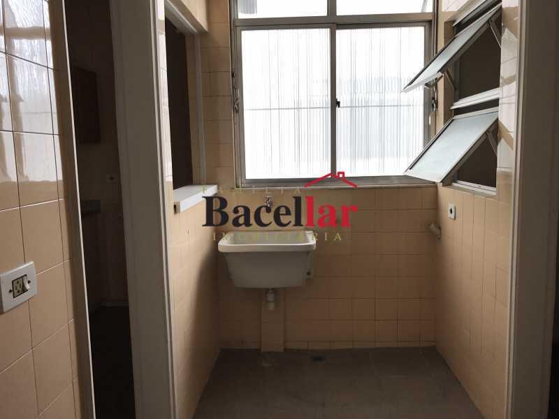 23 - Apartamento 2 quartos à venda Andaraí, Rio de Janeiro - R$ 599.000 - TIAP20672 - 18