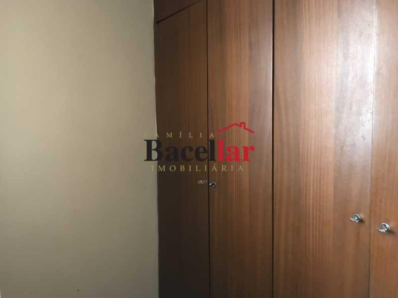 27 - Apartamento 2 quartos à venda Andaraí, Rio de Janeiro - R$ 599.000 - TIAP20672 - 19