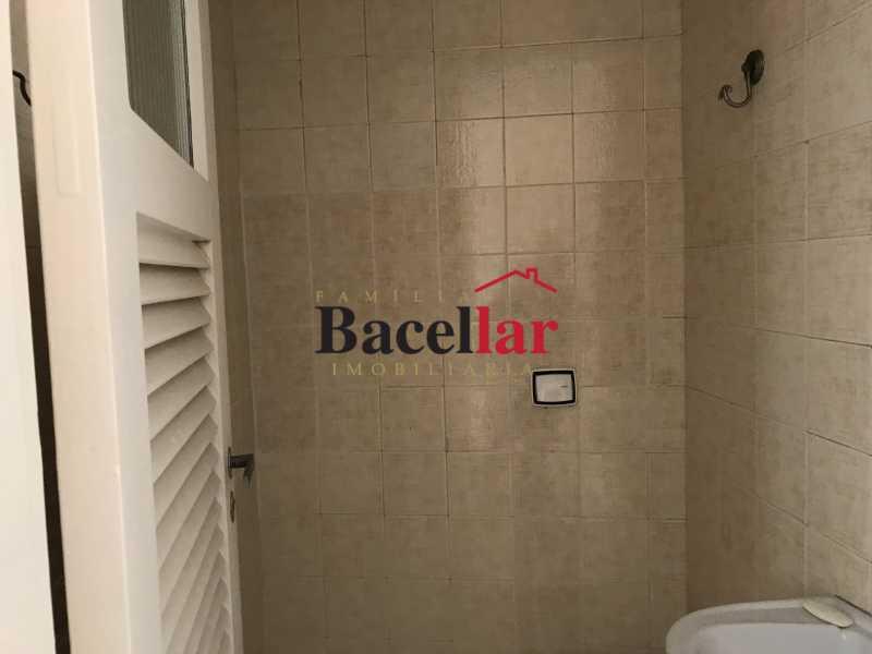 28 - Apartamento 2 quartos à venda Andaraí, Rio de Janeiro - R$ 599.000 - TIAP20672 - 20