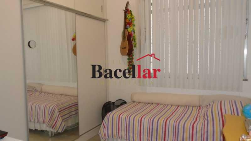 DSC05522 - Cobertura 3 quartos à venda Rio de Janeiro,RJ - R$ 680.000 - TICO30047 - 7