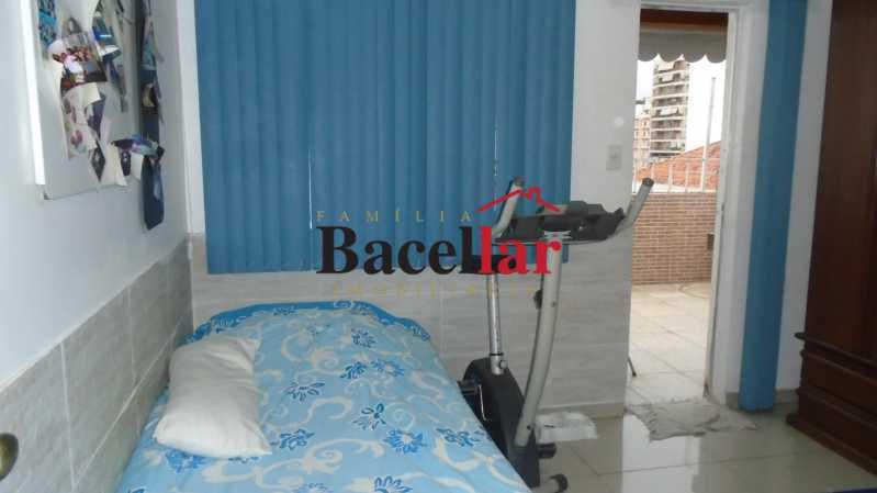 DSC05528 - Cobertura 3 quartos à venda Rio de Janeiro,RJ - R$ 680.000 - TICO30047 - 9