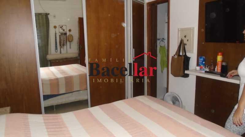 DSC05530 - Cobertura 3 quartos à venda Rio de Janeiro,RJ - R$ 680.000 - TICO30047 - 10