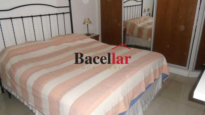 DSC05532 - Cobertura 3 quartos à venda Rio de Janeiro,RJ - R$ 680.000 - TICO30047 - 13