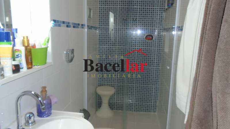DSC05533 - Cobertura 3 quartos à venda Rio de Janeiro,RJ - R$ 680.000 - TICO30047 - 15