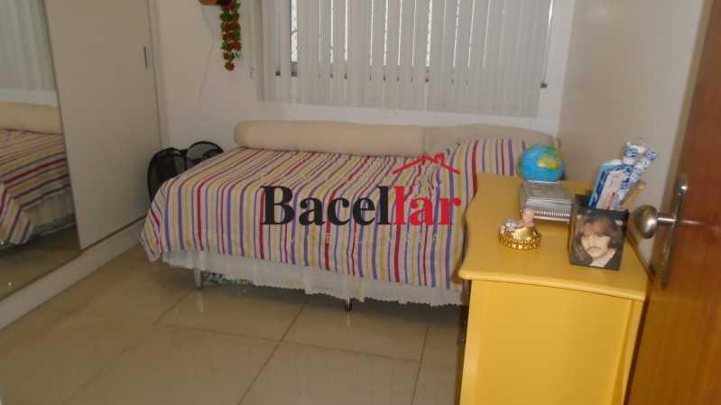 DSC05535 - Cobertura 3 quartos à venda Rio de Janeiro,RJ - R$ 680.000 - TICO30047 - 14