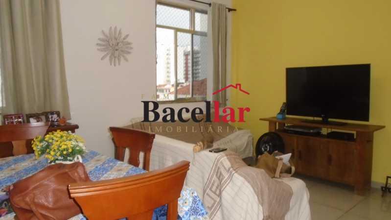 DSC05538 - Cobertura 3 quartos à venda Rio de Janeiro,RJ - R$ 680.000 - TICO30047 - 3
