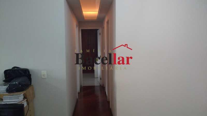179 - Cobertura 3 quartos à venda Rio de Janeiro,RJ - R$ 880.000 - TICO30049 - 6
