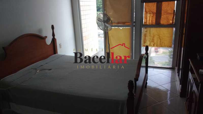 183 - Cobertura 3 quartos à venda Rio de Janeiro,RJ - R$ 880.000 - TICO30049 - 10