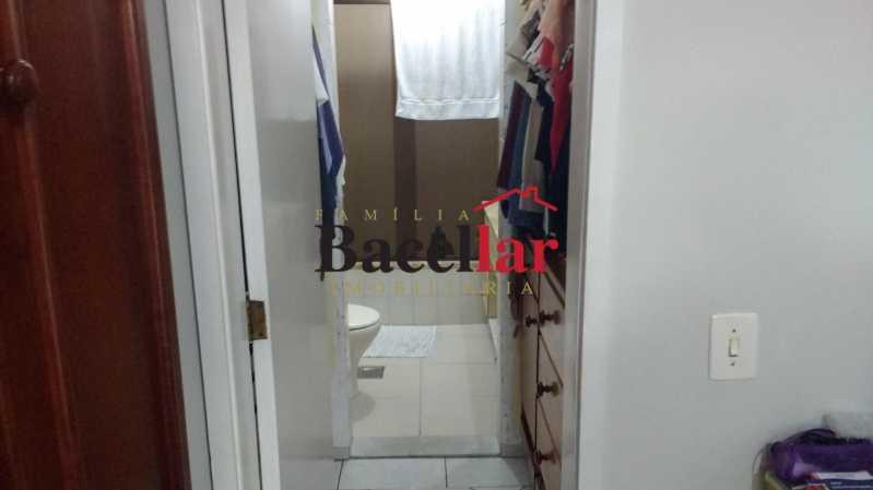 184 - Cobertura 3 quartos à venda Rio de Janeiro,RJ - R$ 880.000 - TICO30049 - 11
