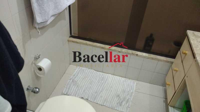 186 - Cobertura 3 quartos à venda Rio de Janeiro,RJ - R$ 880.000 - TICO30049 - 13