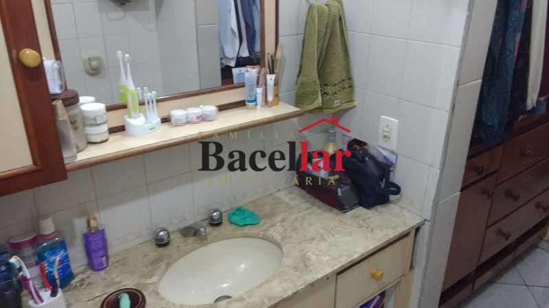 188 - Cobertura 3 quartos à venda Rio de Janeiro,RJ - R$ 880.000 - TICO30049 - 15