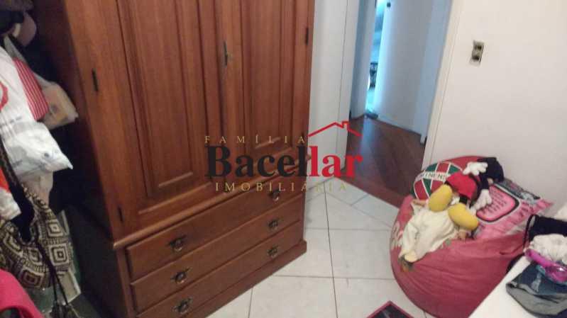 191 - Cobertura 3 quartos à venda Rio de Janeiro,RJ - R$ 880.000 - TICO30049 - 18
