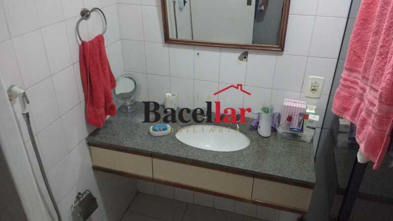 192 - Cobertura 3 quartos à venda Rio de Janeiro,RJ - R$ 880.000 - TICO30049 - 19