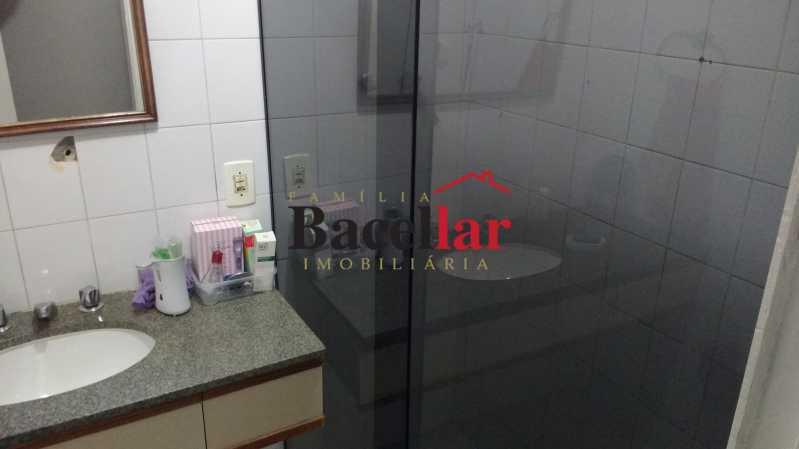 193 - Cobertura 3 quartos à venda Rio de Janeiro,RJ - R$ 880.000 - TICO30049 - 20