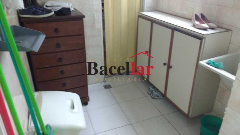 196 - Cobertura 3 quartos à venda Rio de Janeiro,RJ - R$ 880.000 - TICO30049 - 23