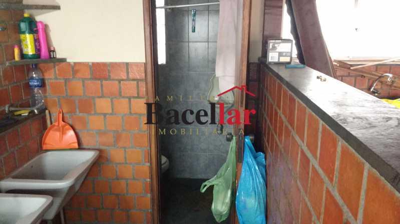 201 - Cobertura 3 quartos à venda Rio de Janeiro,RJ - R$ 880.000 - TICO30049 - 27